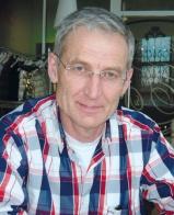 ГАРИН АЛЕКСАНДР НИКОЛАЕВИЧ - биография и личная жизнь выдающихся взрослых и детей