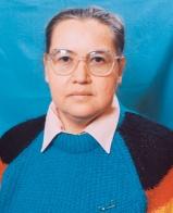 ЛОГИНОВА МАРГАРИТА ВЛАДИМИРОВНА - биография и личная жизнь выдающихся взрослых и детей