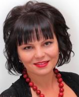 ДЕМЕНТЬЕВА ИНГА ВАЛЕРЬЕВНА - биография и личная жизнь выдающихся взрослых и детей
