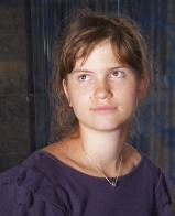ДАВЫДОВА АЛИНА ГЕОРГИЕВНА - биография и личная жизнь выдающихся взрослых и детей