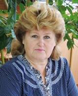МЕЛЬНИКОВА НАТАЛЬЯ ВЛАДИМИРОВНА - биография и личная жизнь выдающихся взрослых и детей