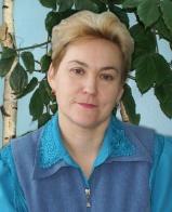 ЛОМАКИНА ТАТЬЯНА НИКОЛАЕВНА - биография и личная жизнь выдающихся взрослых и детей