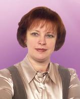 ФАТОВА ЕЛЕНА АРКАДЬЕВНА - биография и личная жизнь выдающихся взрослых и детей