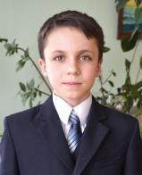 РЯЗАНЦЕВ АЛЕКСЕЙ АЛЕКСЕЕВИЧ - биография и личная жизнь выдающихся взрослых и детей