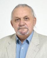 РАЗЕТДИНОВ РАШИД ГИКРАМОВИЧ - биография и личная жизнь выдающихся взрослых и детей