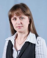 ЛЕВУС ЕЛЕНА СЕРГЕЕВНА - биография и личная жизнь выдающихся взрослых и детей