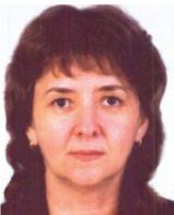 ОСИПЮК ЕЛЕНА ЮРЬЕВНА - биография и личная жизнь выдающихся взрослых и детей