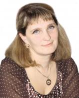 ДМИТРИЕВА АЛЕНА ВАСИЛЬЕВНА - биография и личная жизнь выдающихся взрослых и детей