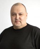 ШУБИН СЕРГЕЙ АЛЕКСАНДРОВИЧ - биография и личная жизнь выдающихся взрослых и детей