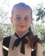 ДИКАЛЬЧУК АНАСТАСИЯ АЛЕКСАНДРОВНА - биография и личная жизнь выдающихся взрослых и детей