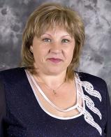ГУЛЯЕВА ЕЛЕНА ВАЛЕРЬЕВНА - биография и личная жизнь выдающихся взрослых и детей