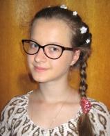 СОЛДАТОВА АНАСТАСИЯ СЕРГЕЕВНА - биография и личная жизнь выдающихся взрослых и детей