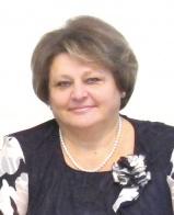 БОНДАКОВА СВЕТЛАНА ВИКТОРОВНА - биография и личная жизнь выдающихся взрослых и детей