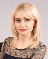 ЛЕЙБА АННА ВЛАДИМИРОВНА - биография и личная жизнь выдающихся взрослых и детей