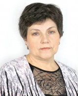 БЕЛЕЦКАЯ ЕЛЕНА НИКОЛАЕВНА - биография и личная жизнь выдающихся взрослых и детей