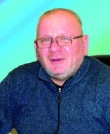 ГУТТЕР АЛЕКСАНДР АНАТОЛЬЕВИЧ - биография и личная жизнь выдающихся взрослых и детей