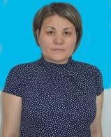 АСТАНБАЕВА ЕВГЕНИЯ НУРКЕШОВНА  - биография и личная жизнь выдающихся взрослых и детей