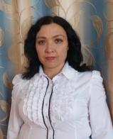 ШЕВЧЕНКО ВАЛЕНТИНА НИКОЛАЕВНА - биография и личная жизнь выдающихся взрослых и детей