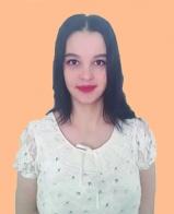 ТУСИПХАНОВА АЛИНА ПАВЕЛКЫЗЫ - биография и личная жизнь выдающихся взрослых и детей