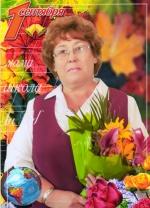 ГАБДУЛЛИНА РОЗА ГАБДУТРАХИМОВНА - биография и личная жизнь выдающихся взрослых и детей