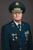 ШЕВЦОВ ИВАН ПЕТРОВИЧ - биография и личная жизнь выдающихся взрослых и детей