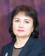 МИЛЮК НАТАЛЬЯ КАЗИМИРОВНА - биография и личная жизнь выдающихся взрослых и детей