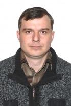 ТУРБИН ВЛАДИМИР СТЕПАНОВИЧ - биография и личная жизнь выдающихся взрослых и детей