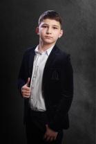 ЭЛИМХАДЖИЕВ ЮСУП ЛЕЧИЕВИЧ - биография и личная жизнь выдающихся взрослых и детей