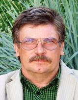 ШУРЫГИН ВАЛЕРИЙ НИКОЛАЕВИЧ - биография и личная жизнь выдающихся взрослых и детей