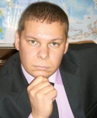 АДНАКУЛОВ ГЕННАДИЙ ВАСИЛЬЕВИЧ - биография и личная жизнь выдающихся взрослых и детей