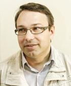 ЛИПГАРТ ИГОРЬ СЕРГЕЕВИЧ - биография и личная жизнь выдающихся взрослых и детей