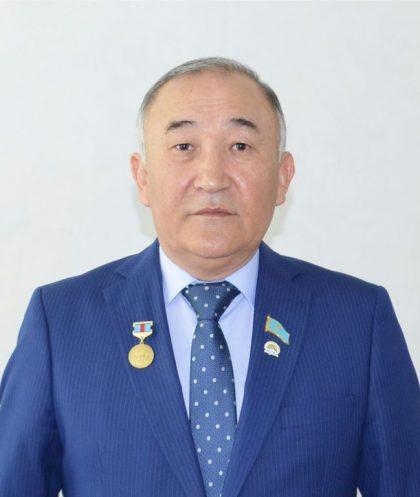 Амиров Е.С.