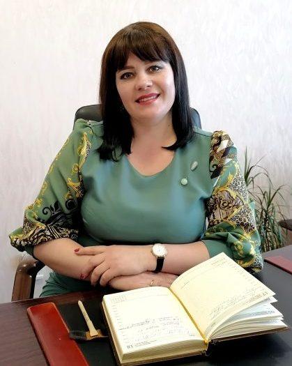 «Приаргунский государственный колледж».