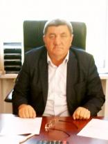 ГУЛИЕВ МУСТАФА МАУЛИЕВИЧ - биография и личная жизнь выдающихся взрослых и детей