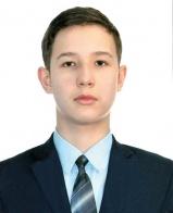 ЛАБАШКИН ГЛЕБ АЛЕКСАНДРОВИЧ - биография и личная жизнь выдающихся взрослых и детей