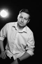 ПАНТЕЛЕЕВ ВЛАДИМИР АНАТОЛЬЕВИЧ - биография и личная жизнь выдающихся взрослых и детей