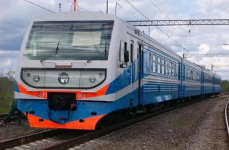 Российские железные дороги празднуют 175-летие