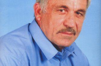 Глава сахалинского фермерского хозяйства Тимур Тавказахов включен в энциклопедию «Лучшие люди»
