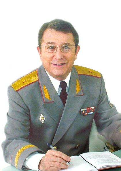 Тауланов Сабит Сауменович