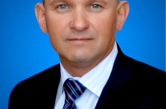 «Саранский гуманитарно-технический колледж имени Абая Кунанбаева»