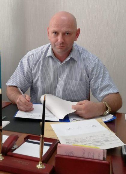 Районная больница Шемонаихинского района