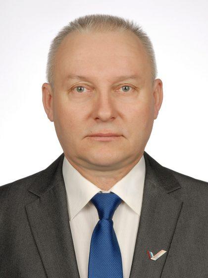 ЛЫЗЕНКО АЛЕКСАНДР НИКОЛАЕВИЧ