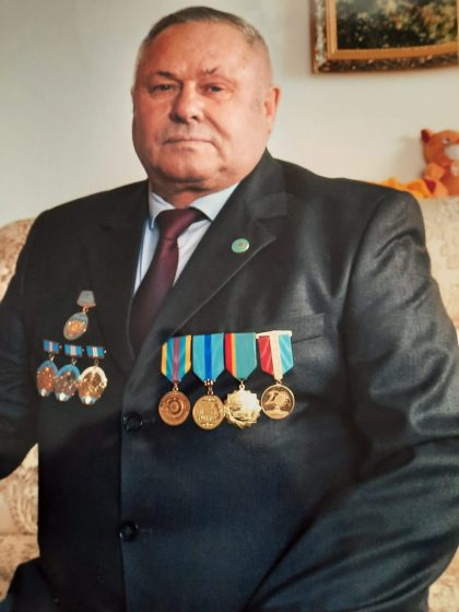 Коняхин Н.П.