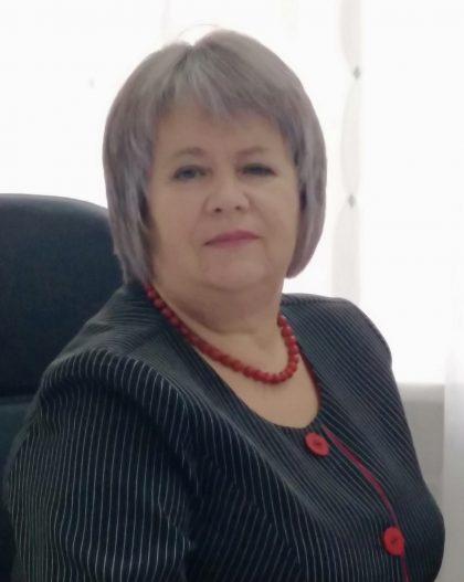 Филипова